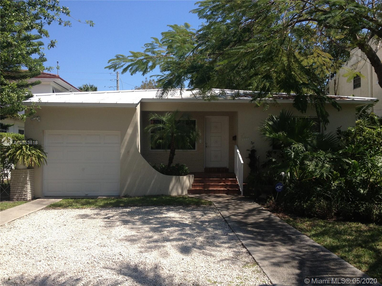 3551  Crystal Ct  For Sale A10853818, FL