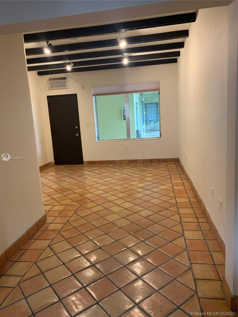 1770  Meridian Ave #110 For Sale A10852642, FL