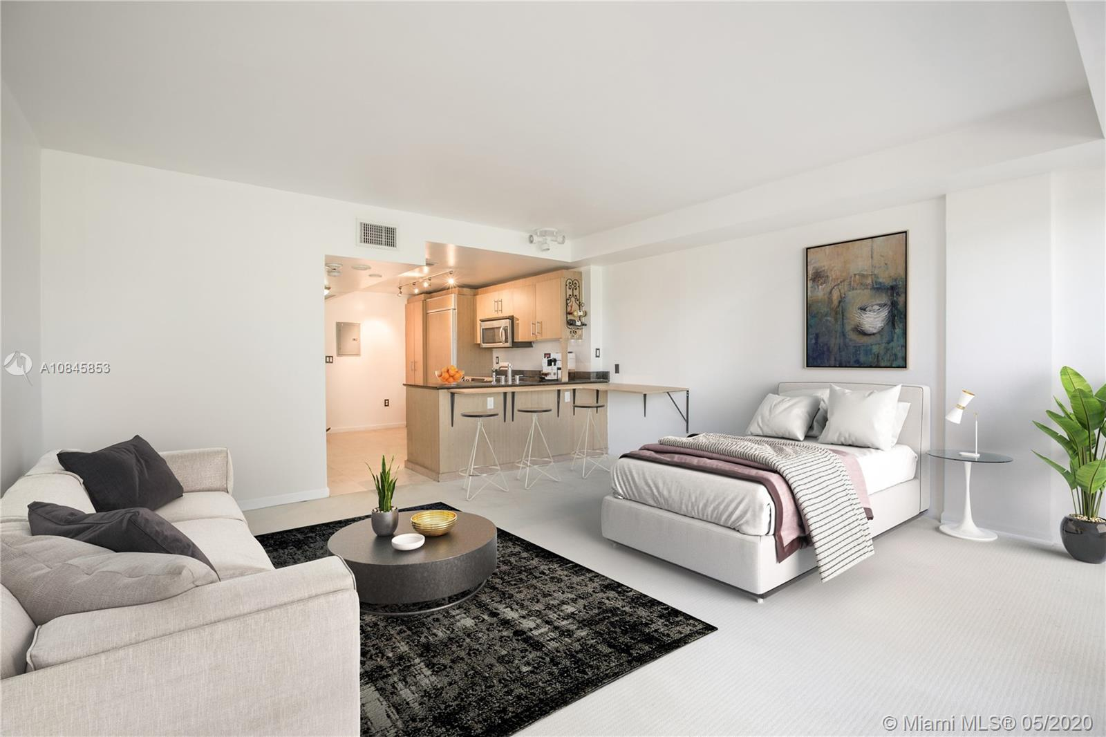 10275  Collins Ave #204 For Sale A10845853, FL