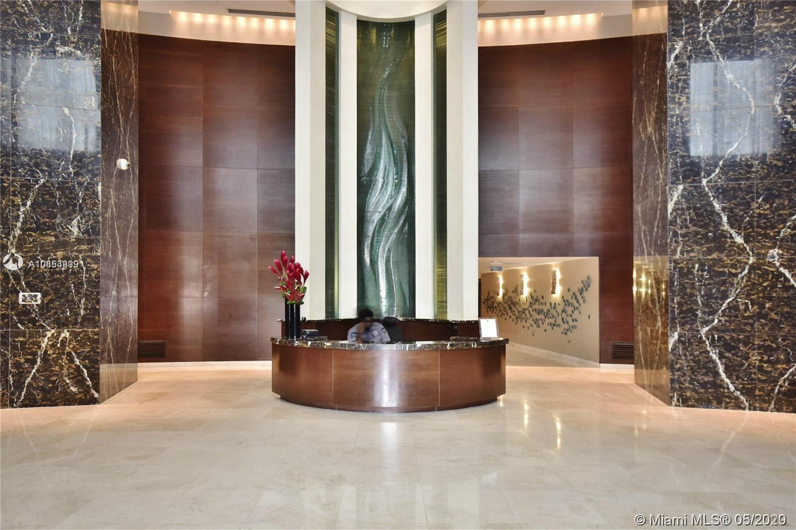 16001  Collins Ave #4202 For Sale A10853999, FL