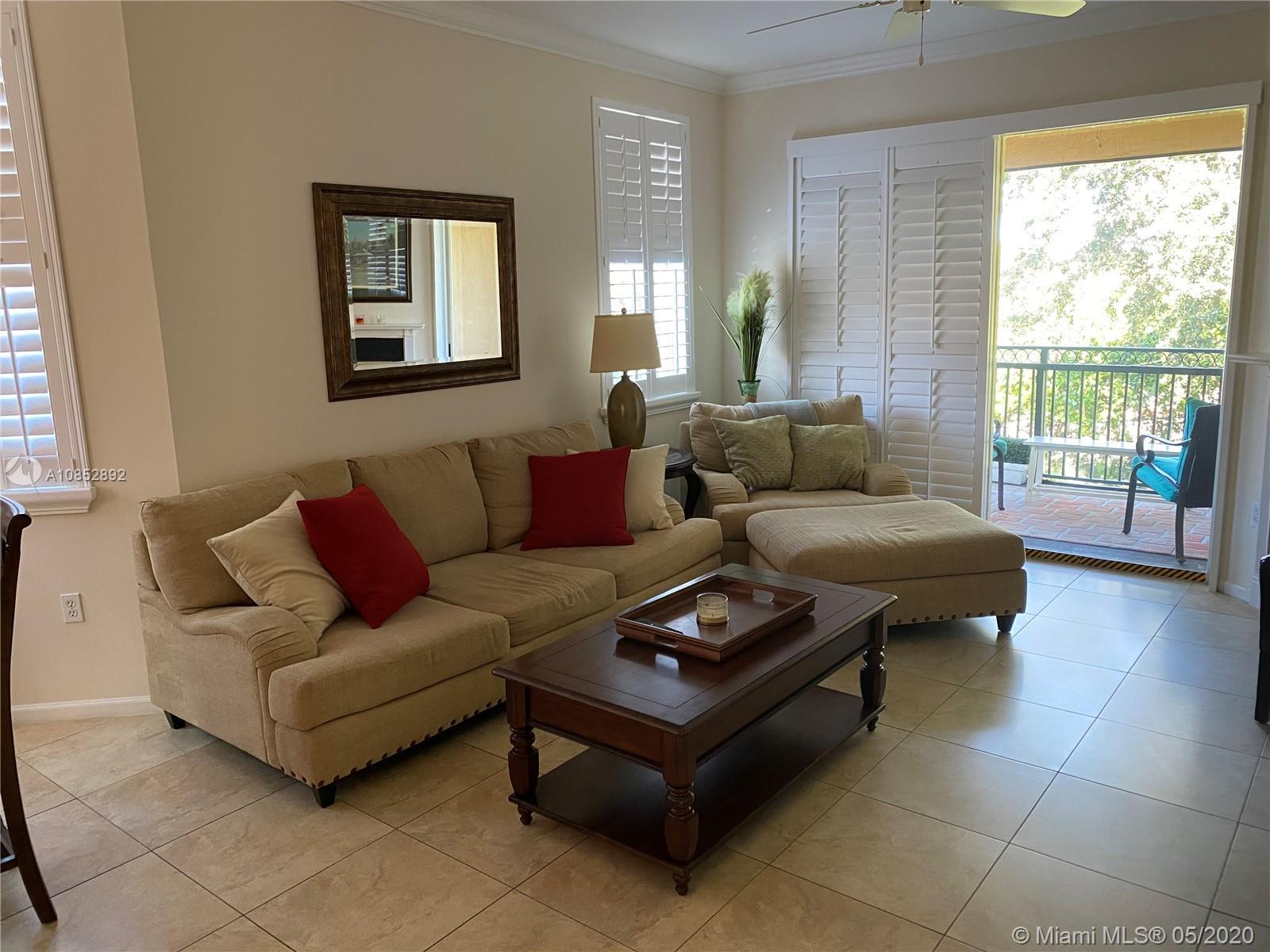 11760  Saint Andrews Pl #301 For Sale A10852892, FL