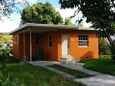1059 NW 77th St  For Sale A10854253, FL