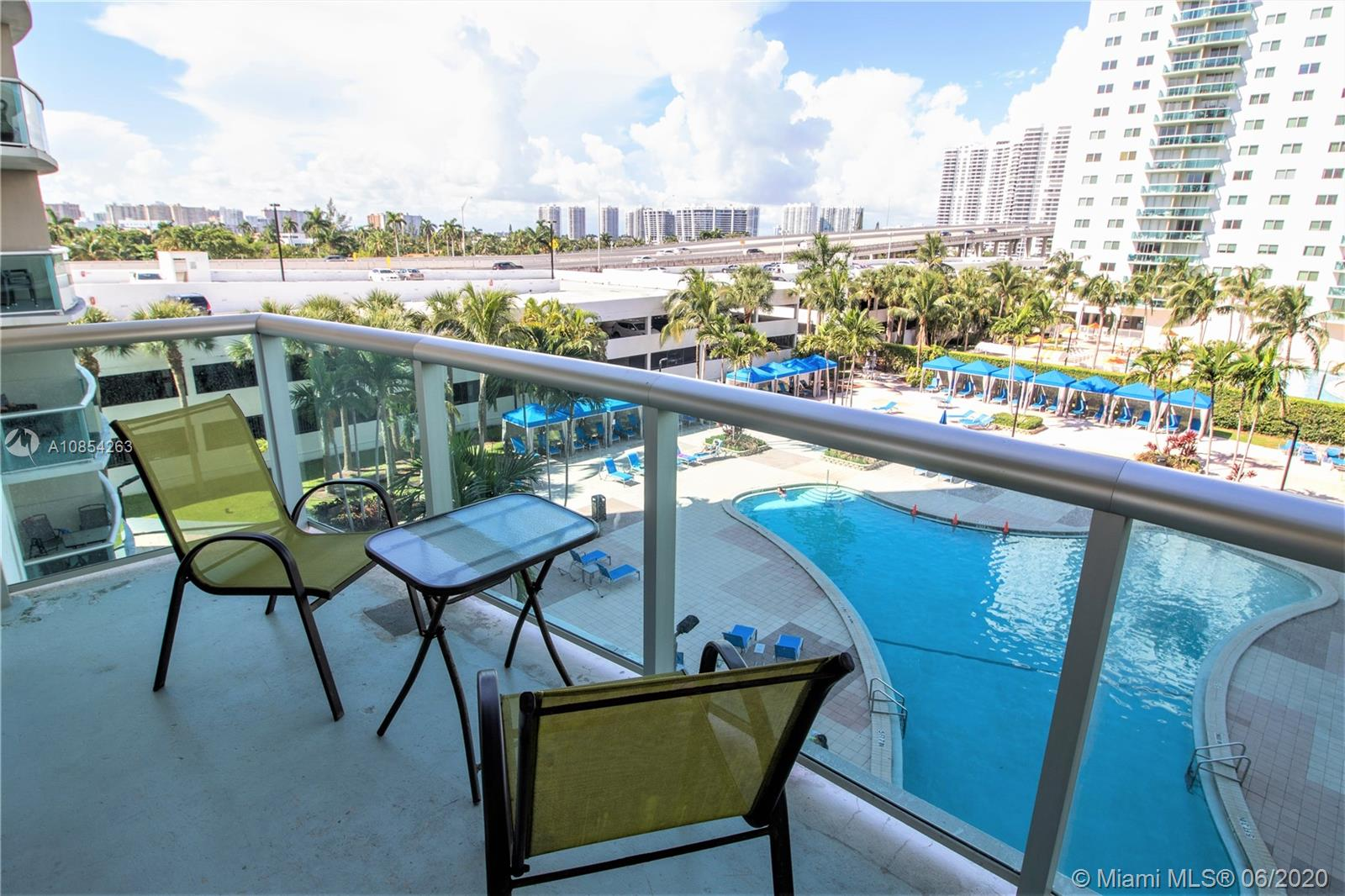 19370  Collins Ave #406 For Sale A10854263, FL