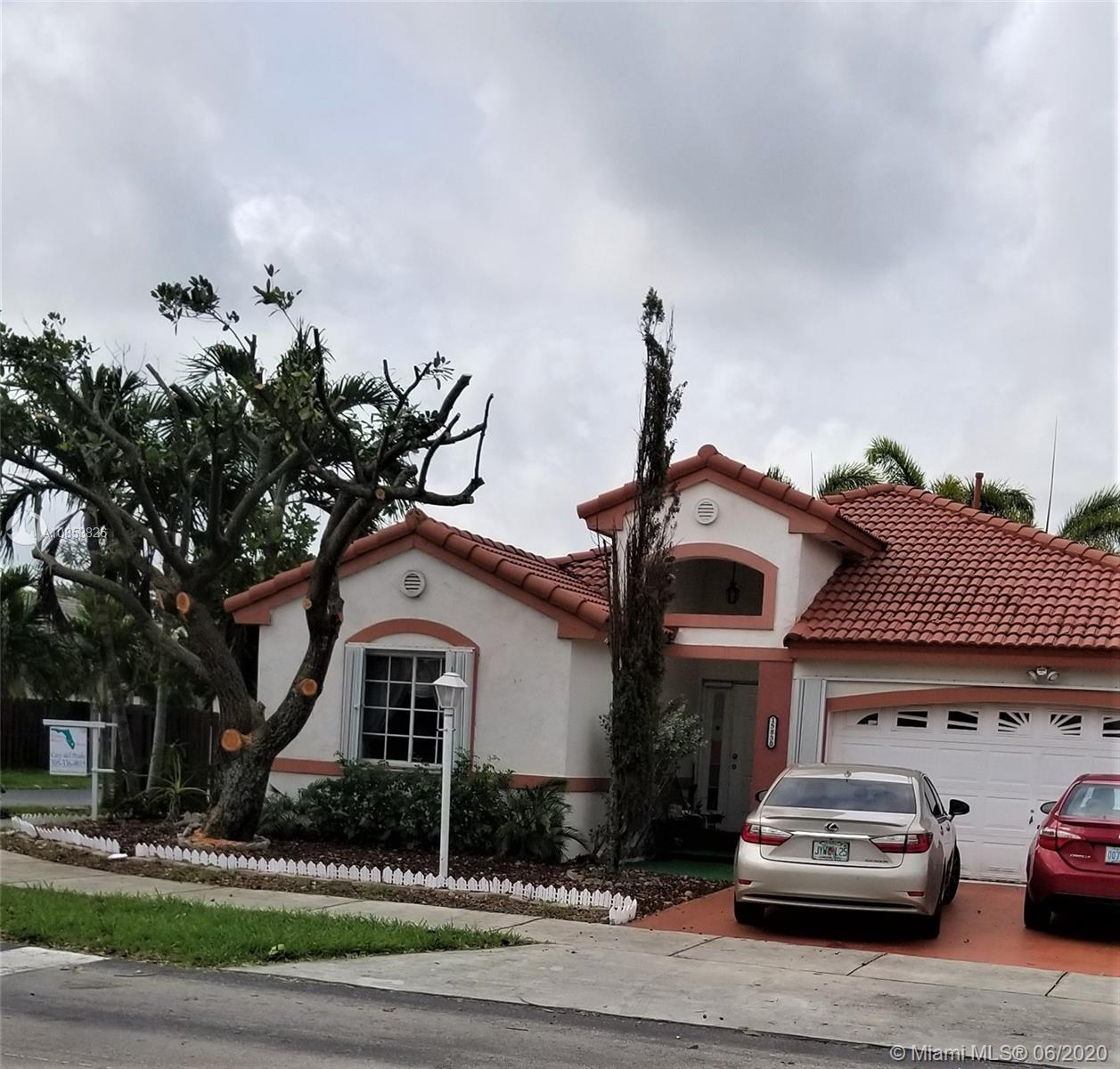 Undisclosed For Sale A10853826, FL