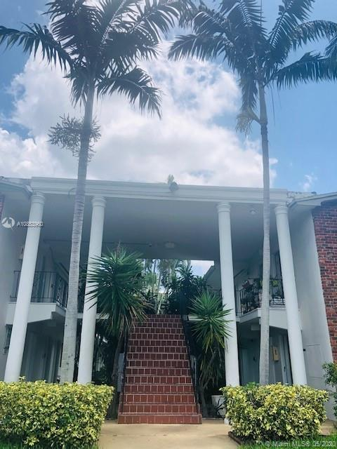 6231 SW 78th St #21 For Sale A10853960, FL