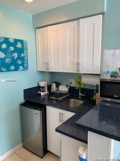 7300  Ocean Ter #306 For Sale A10854320, FL