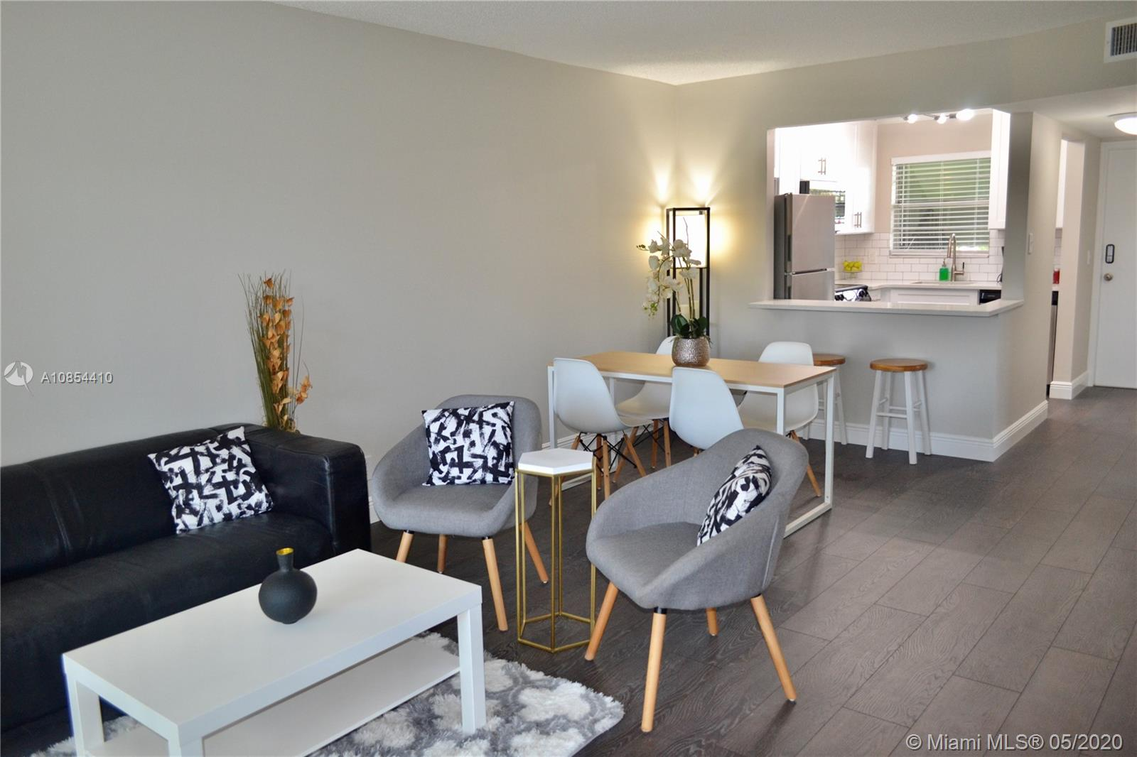 1638  Embassy Dr #301 For Sale A10854410, FL