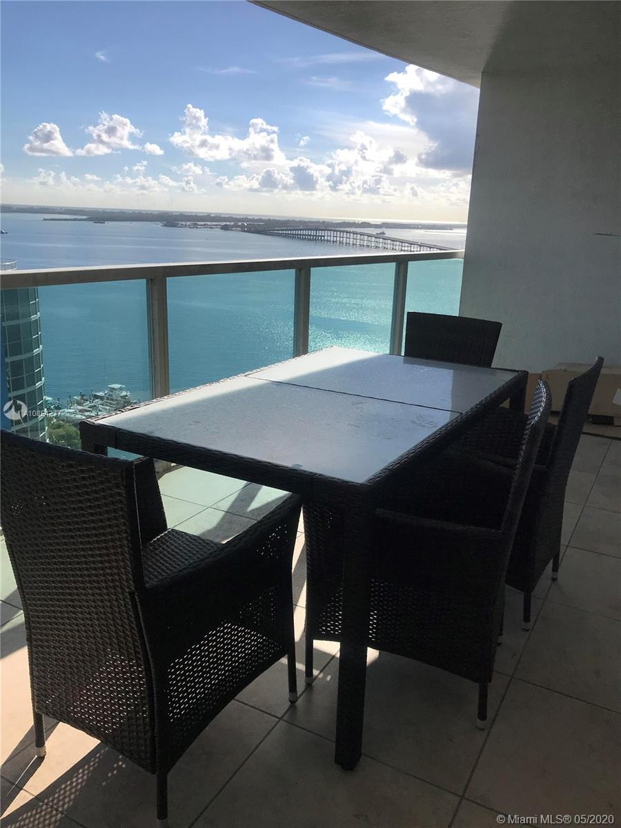2101  Brickell Ave #1904 For Sale A10854277, FL