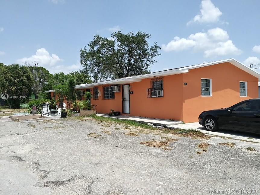 645 NW 64th St  For Sale A10854282, FL