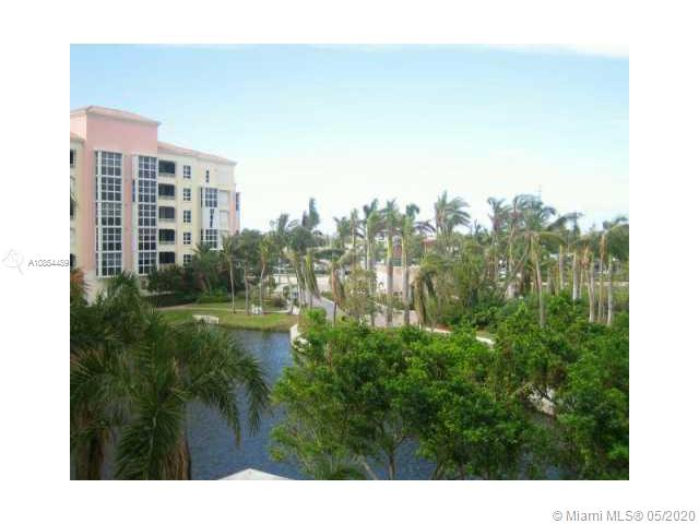 703  Crandon Blvd #303 For Sale A10854489, FL