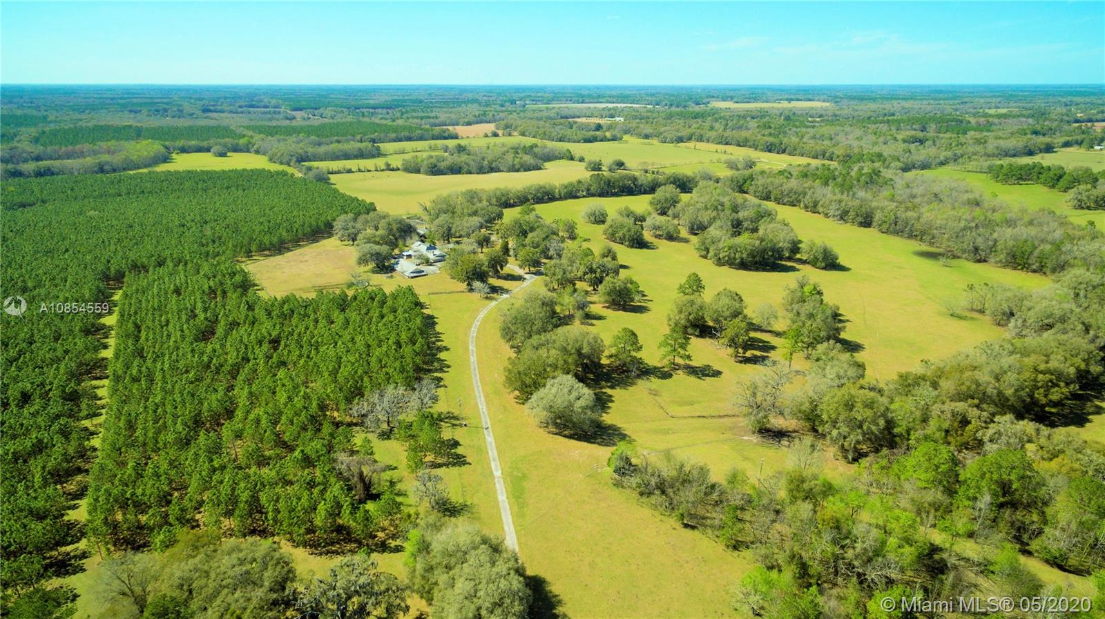 Details for 18828 County Road 231, Gainesville, FL 32609