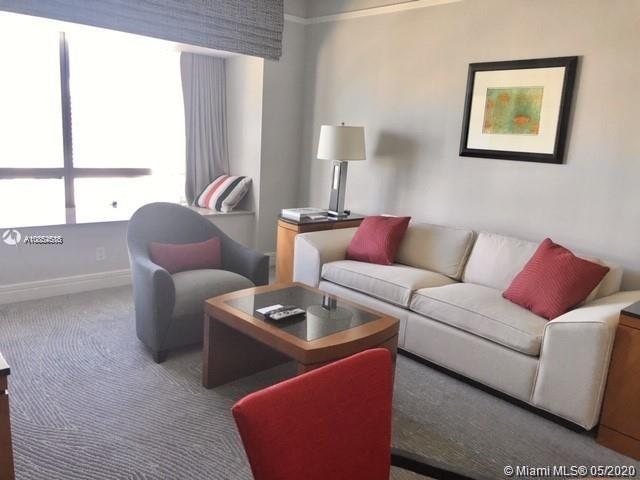 1435  Brickell Ave #3409 For Sale A10854585, FL