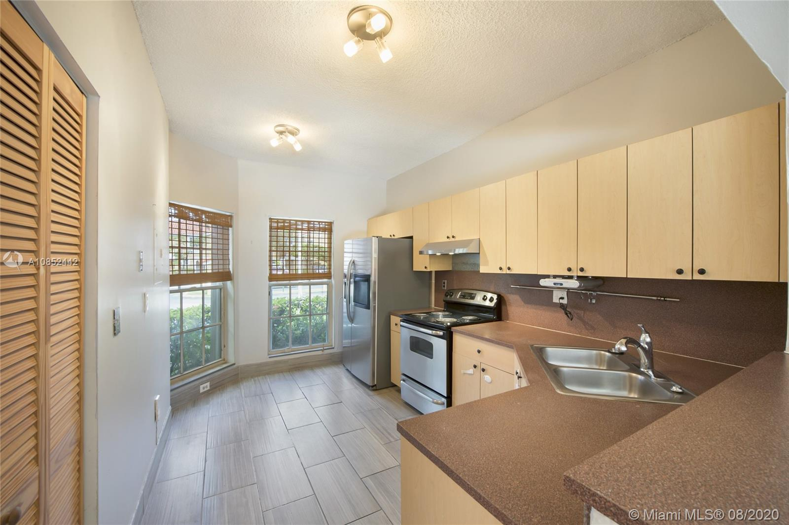 14345 SW 57th Ln #5-7 For Sale A10852442, FL