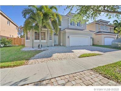 1828 SE 19th St, Homestead, FL 33035