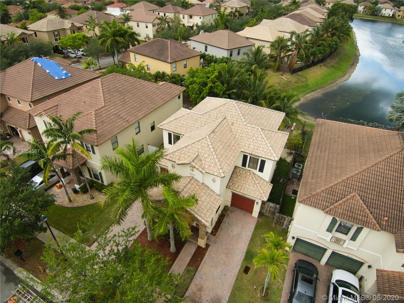 24262 SW 112th Ct  For Sale A10854567, FL
