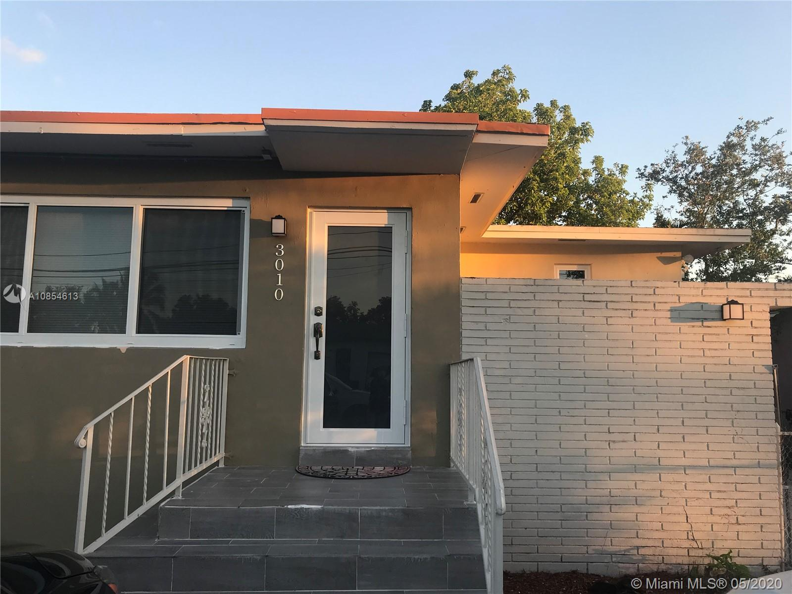 Details for 3010 50th St, Miami, FL 33142