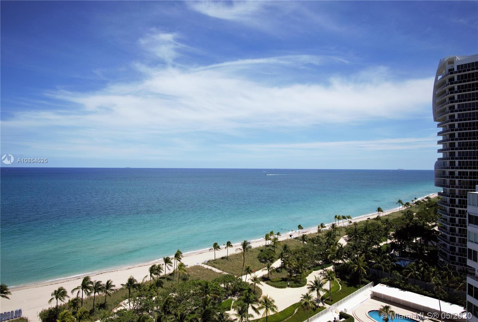 10275  Collins Ave #1514 For Sale A10854525, FL