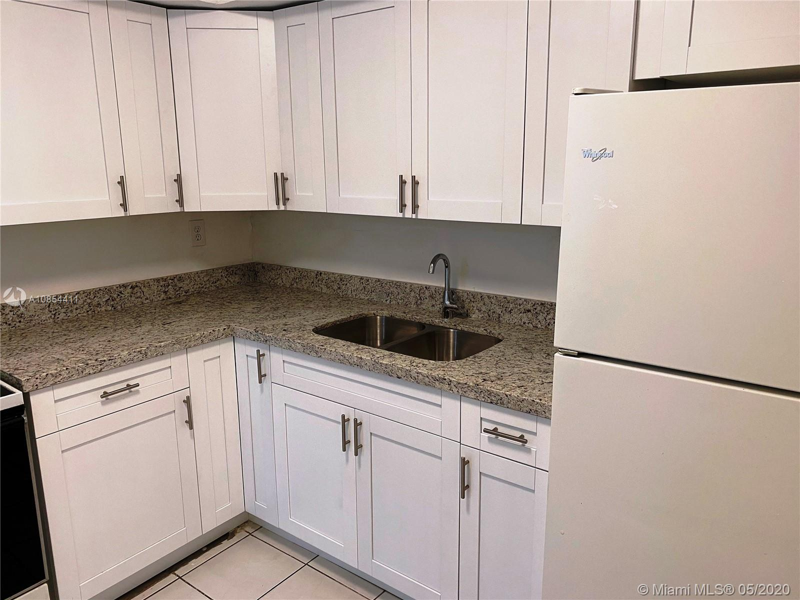 1750 NW 55th Ave #102 For Sale A10854411, FL