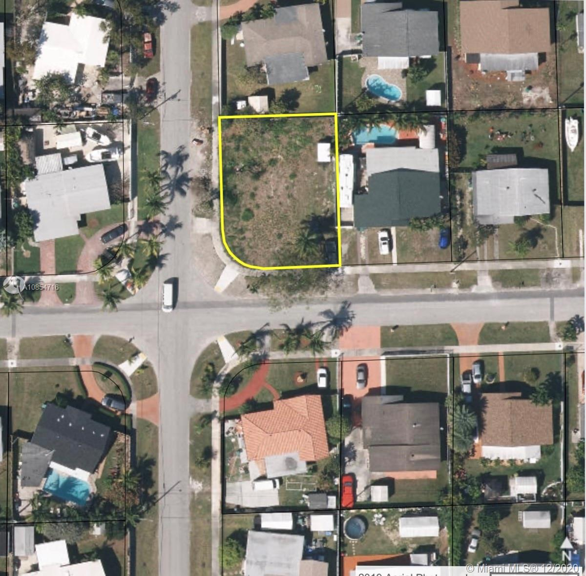 12475 SW 187th St  For Sale A10854716, FL