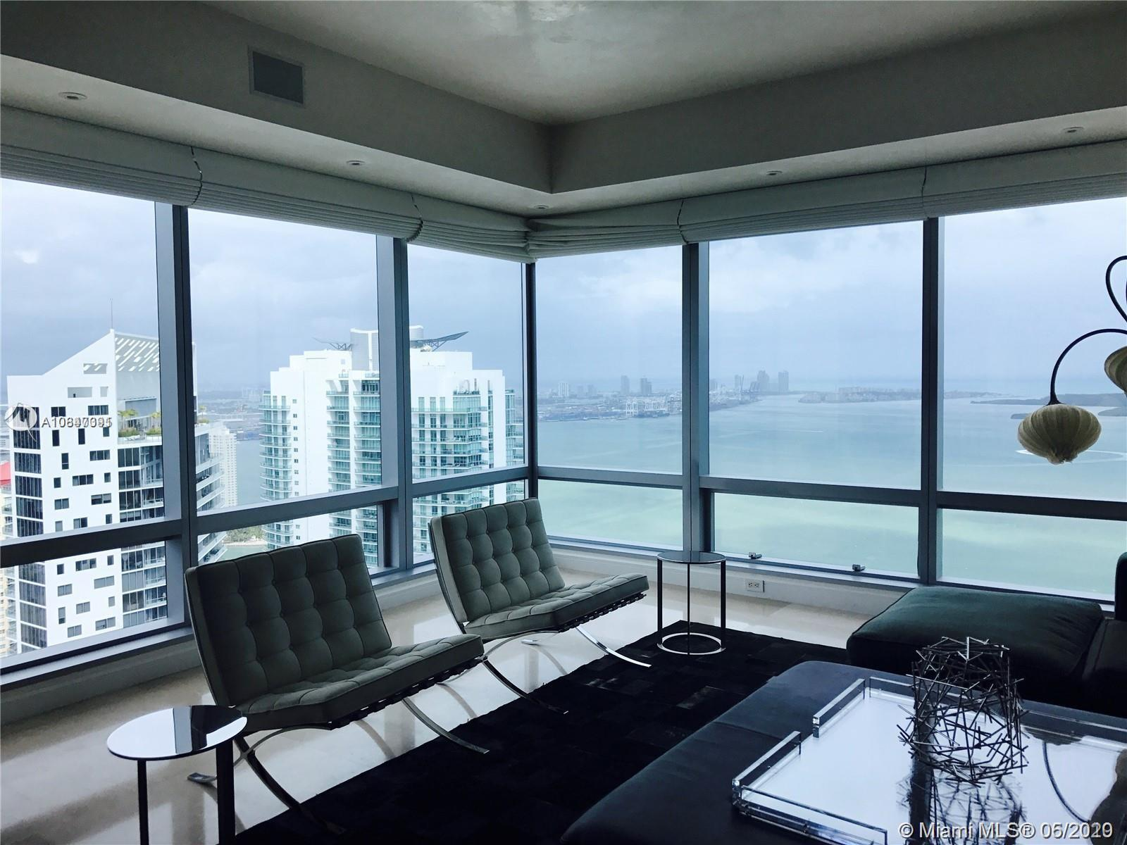 Undisclosed For Sale A10847391, FL