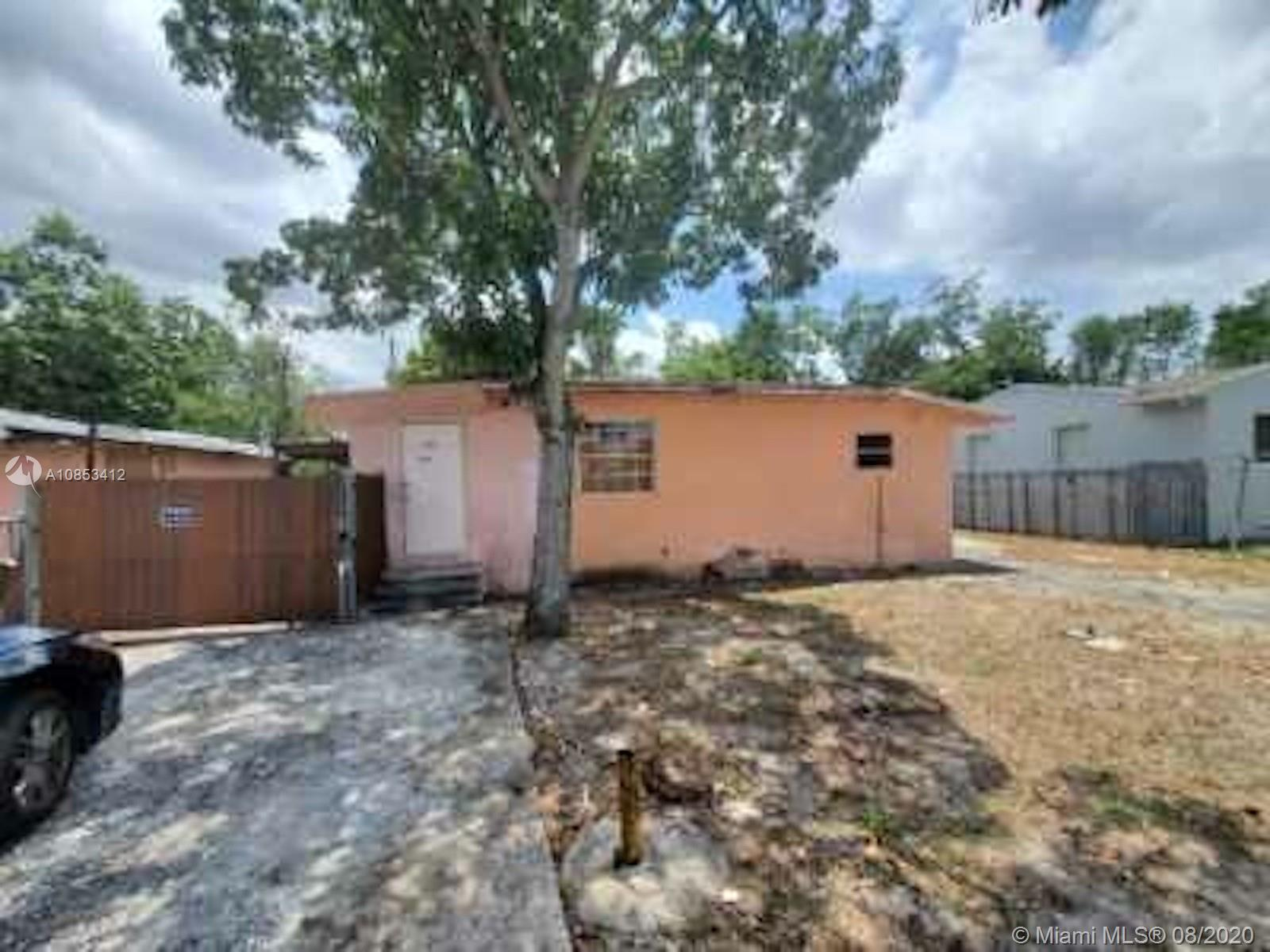 1434 NW 116th St  For Sale A10853412, FL