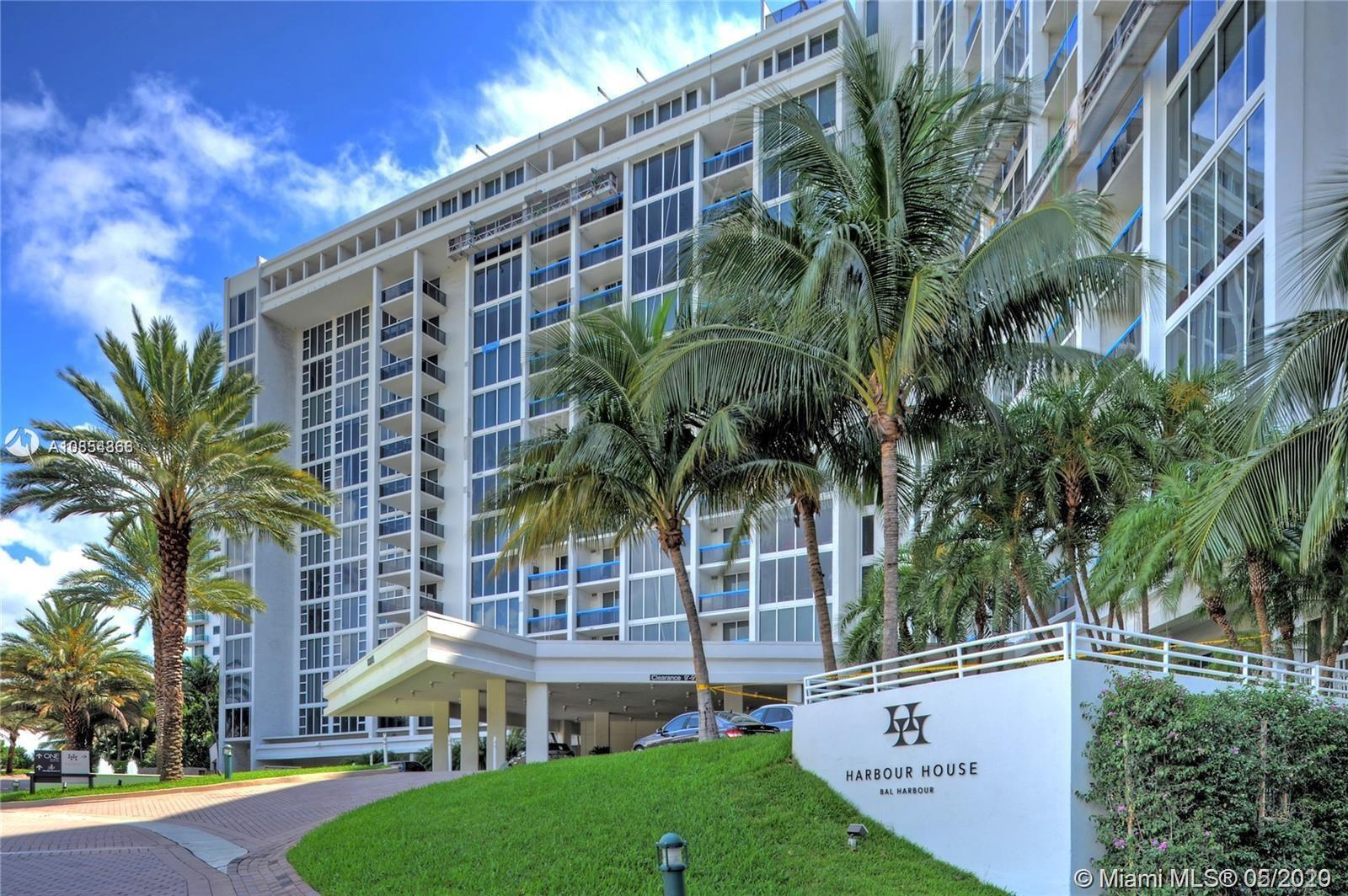 10275  Collins Ave #1502 For Sale A10854866, FL