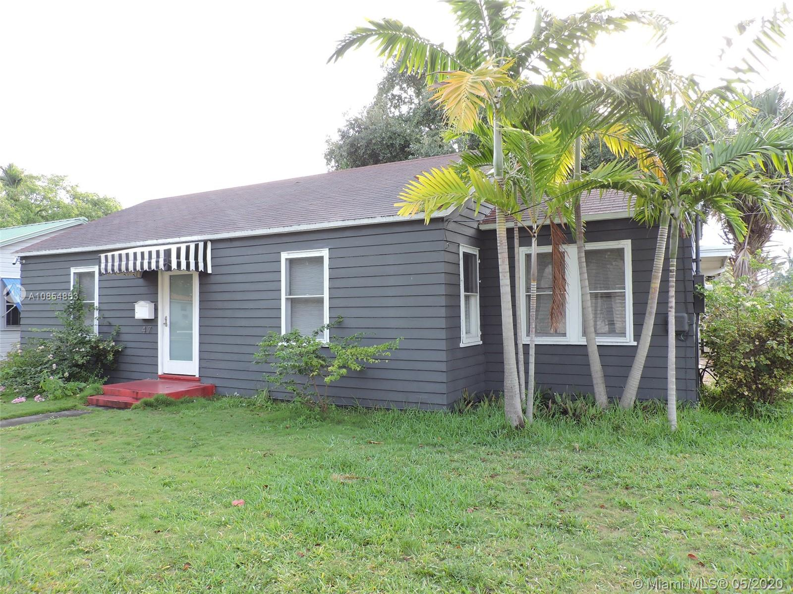 47 SE 1st Ave  For Sale A10854853, FL
