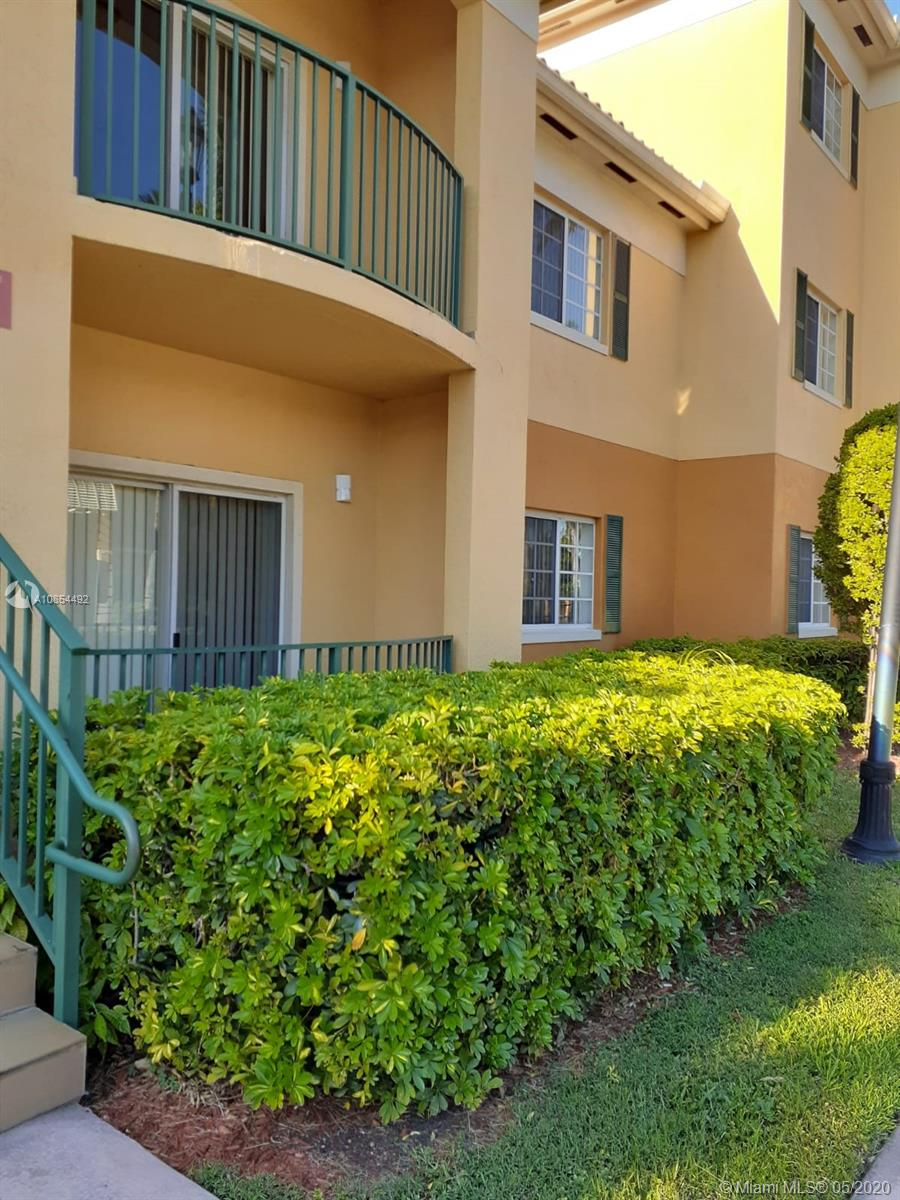 7320 NW 114th Ave #103 For Sale A10854492, FL
