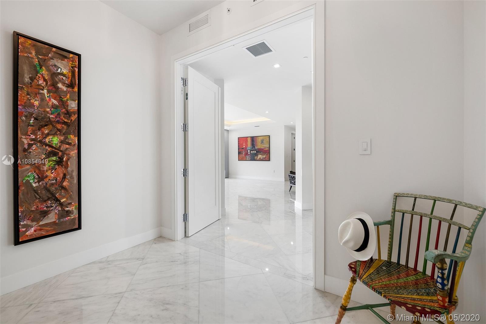 718  Valencia Ave #407 For Sale A10854649, FL
