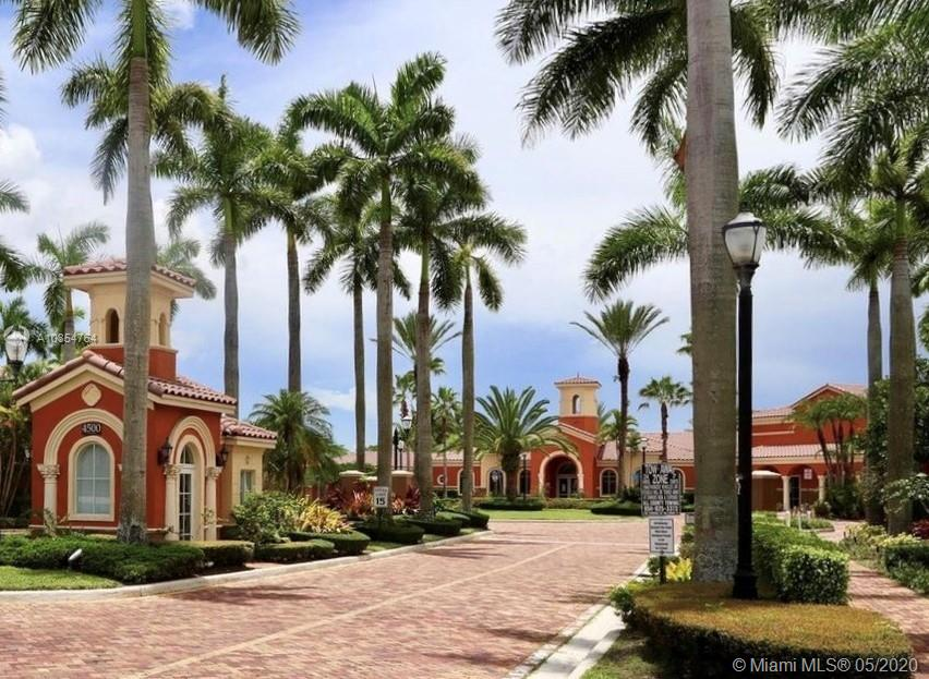 4402 SW 160th Ave #928 For Sale A10854764, FL