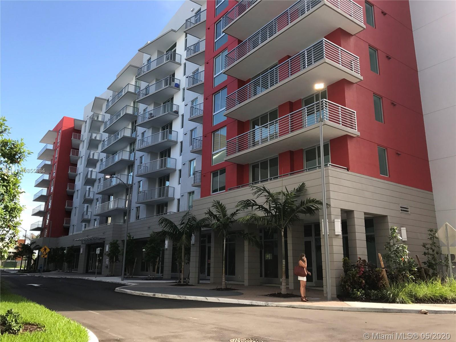 7875 NW 107th Ave #502 For Sale A10855064, FL