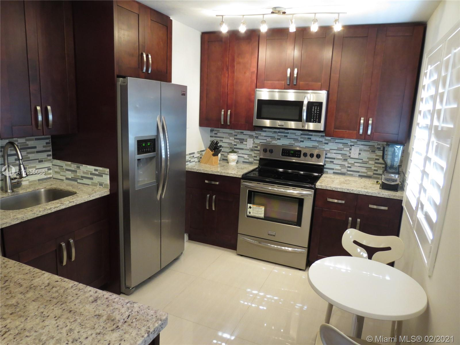 41  Mary St #S201 For Sale A10855066, FL