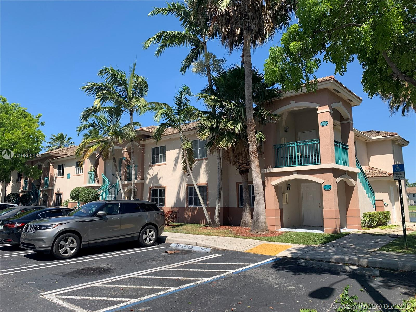 Undisclosed For Sale A10855088, FL