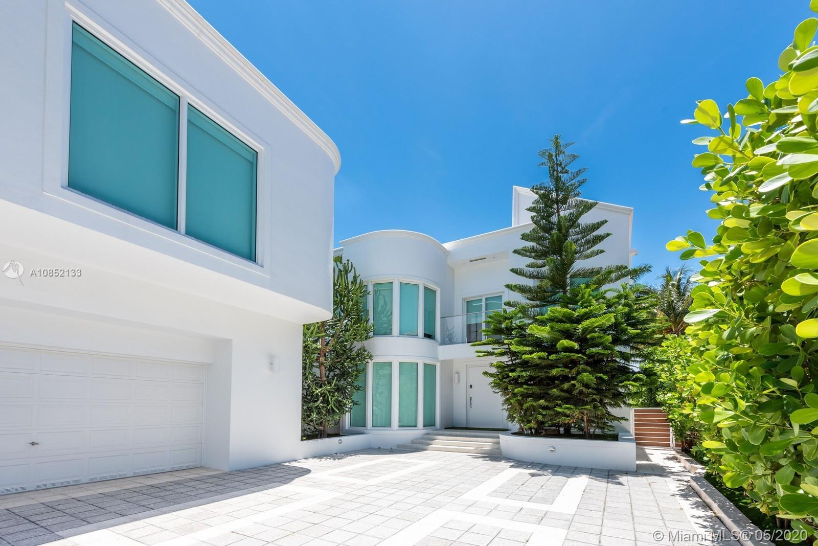 Real Estate Photo A10852133