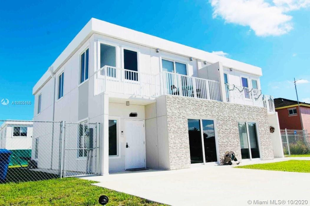 26167 SW 136th Ct #26167 For Sale A10855168, FL