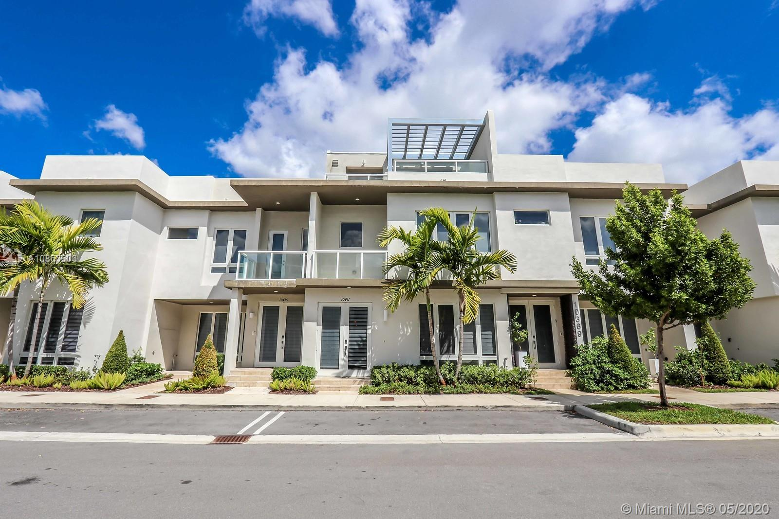 Undisclosed For Sale A10853603, FL