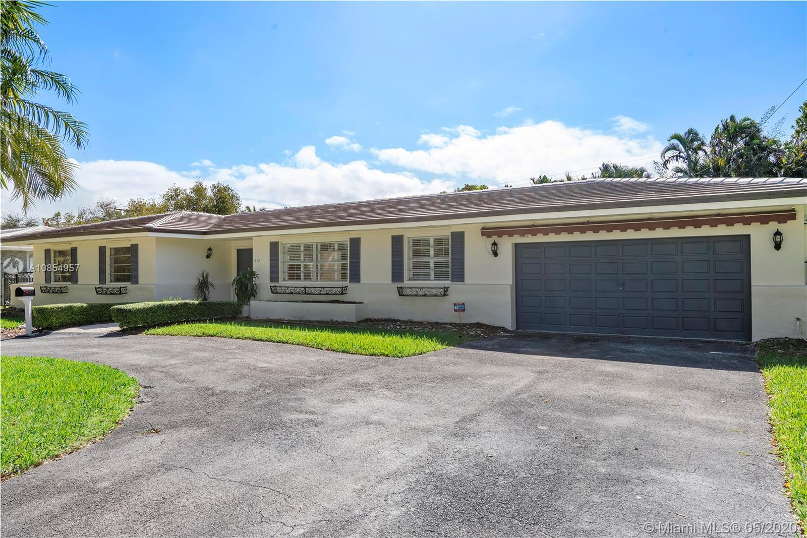 Undisclosed For Sale A10854957, FL