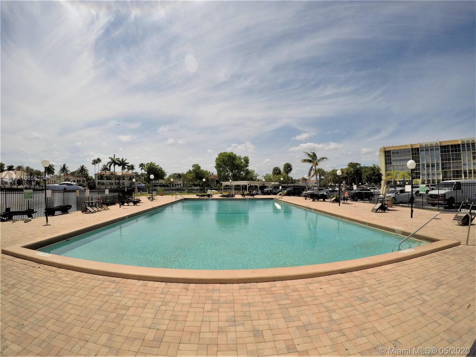 851  Three Islands Blvd #110 For Sale A10855204, FL