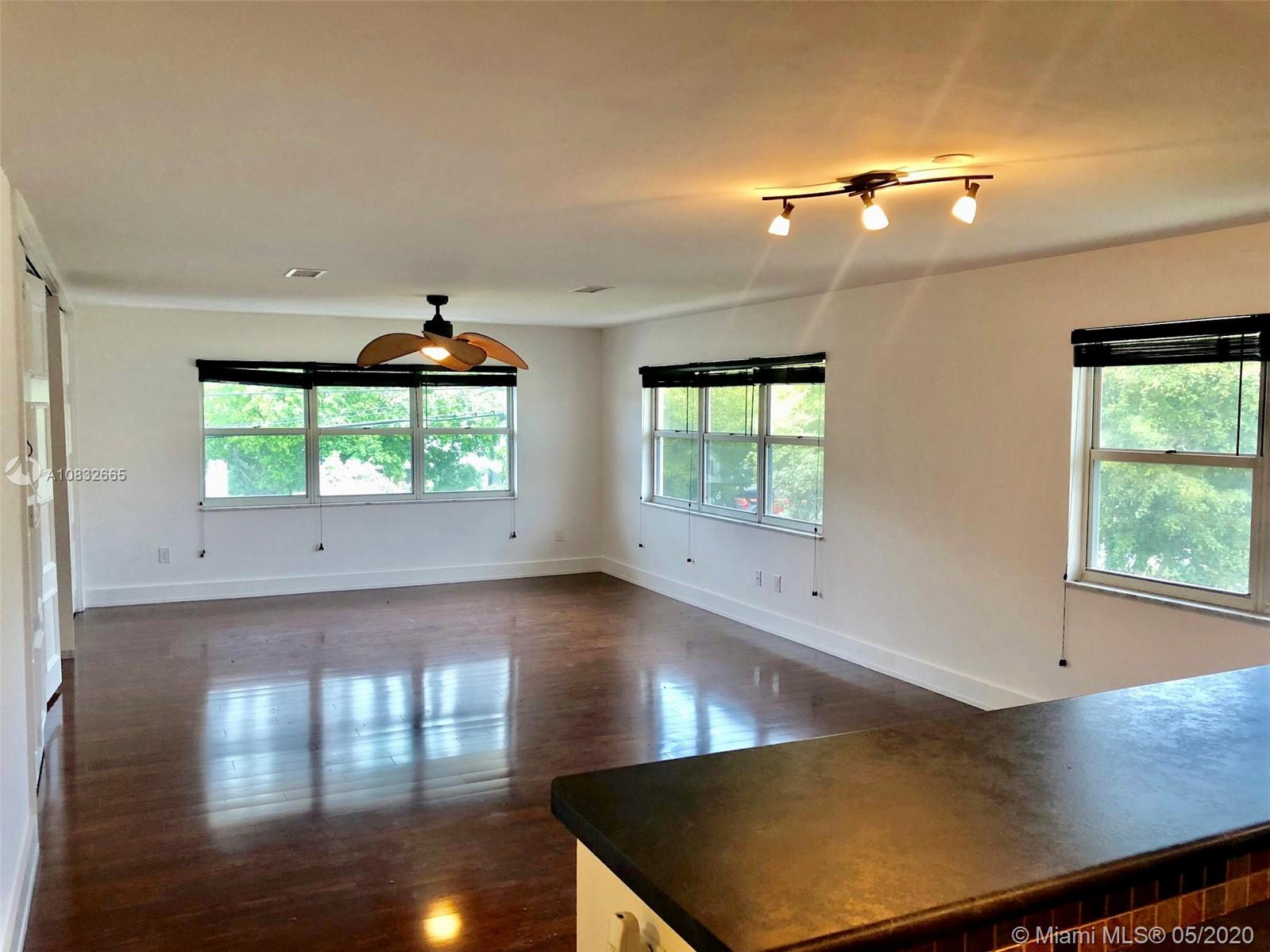1330 NE 105th St #202 For Sale A10832665, FL