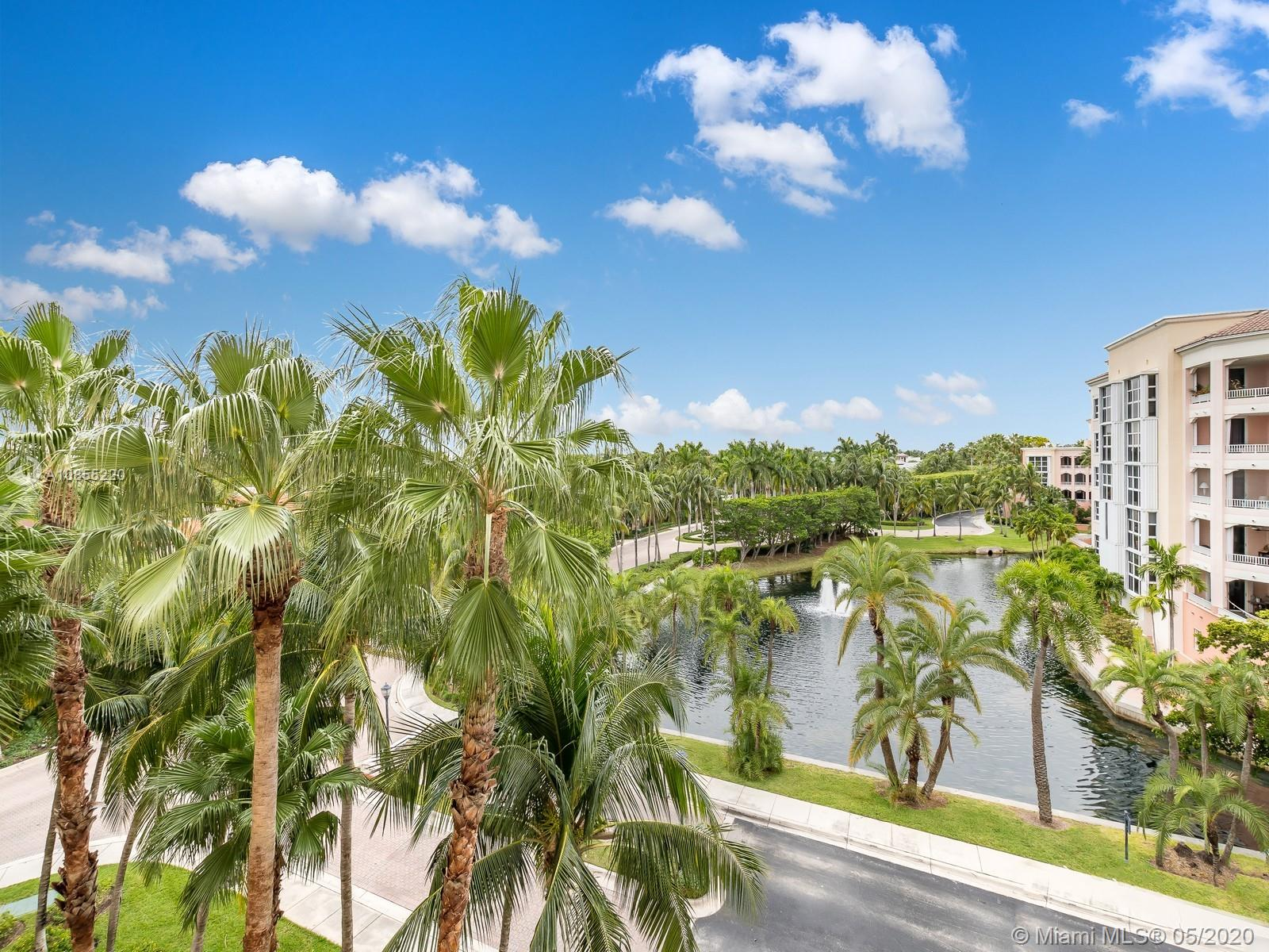 765  Crandon Blvd #411 For Sale A10855220, FL