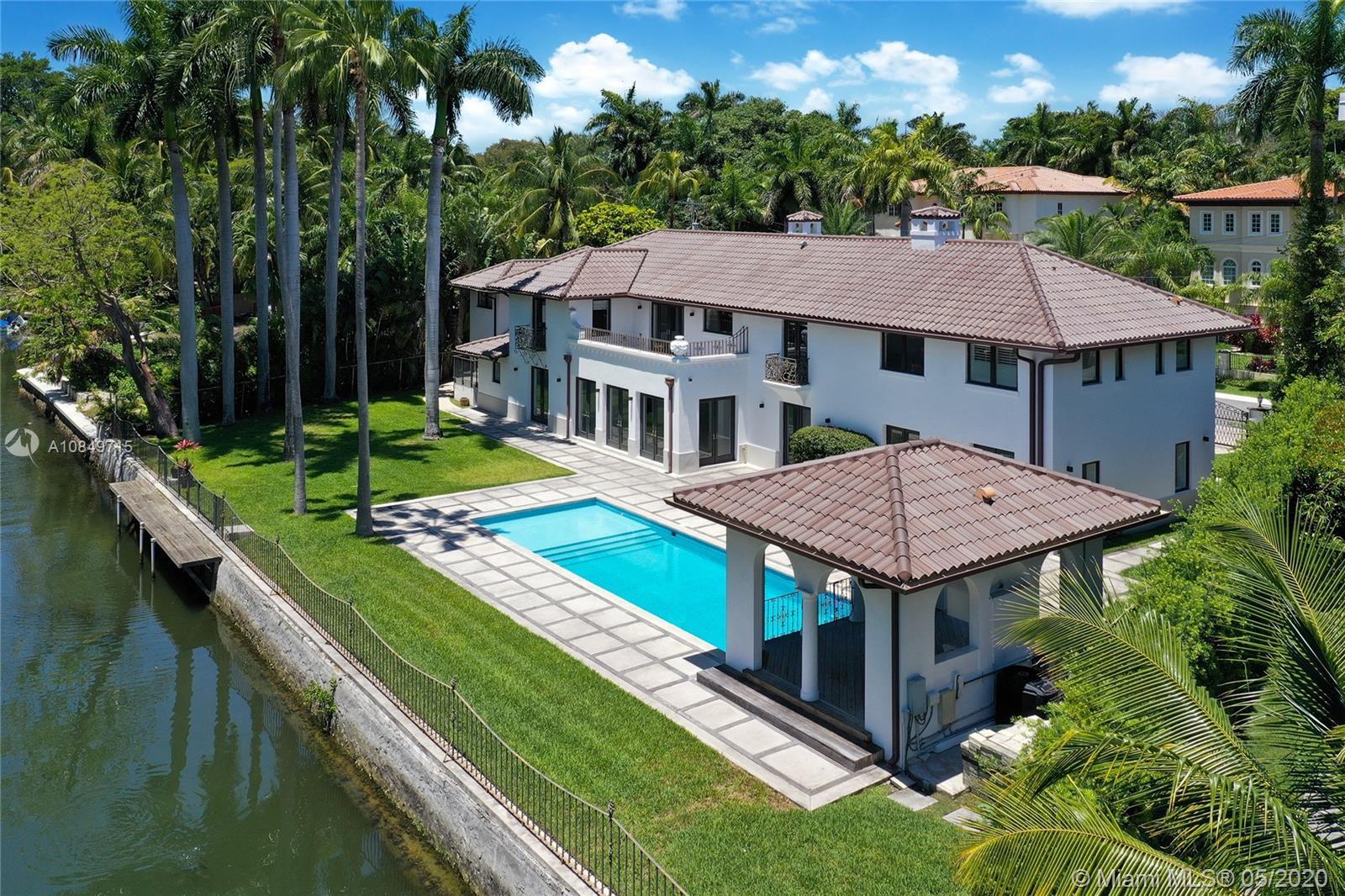 3618  Matheson Ave  For Sale A10849715, FL