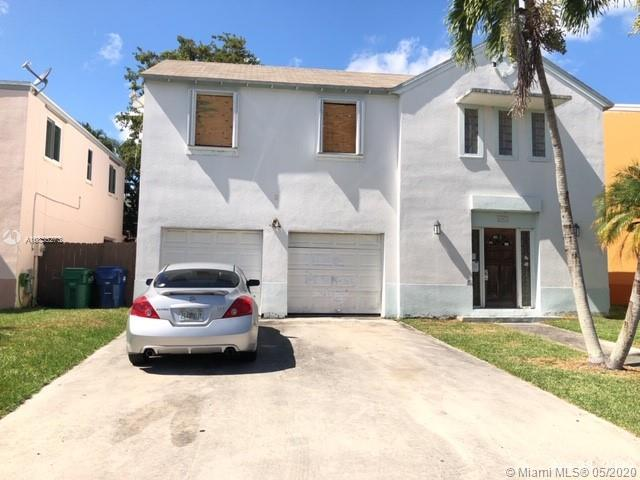 11965 SW 269th Ter  For Sale A10855273, FL
