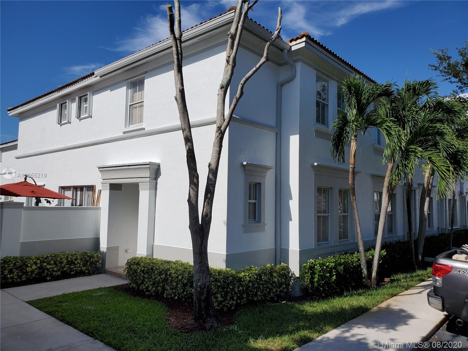 15751 SW 41st St #89 For Sale A10855219, FL