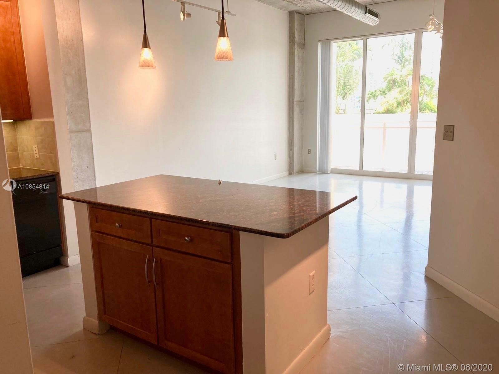 2001  Biscayne Blvd #2608 For Sale A10854814, FL