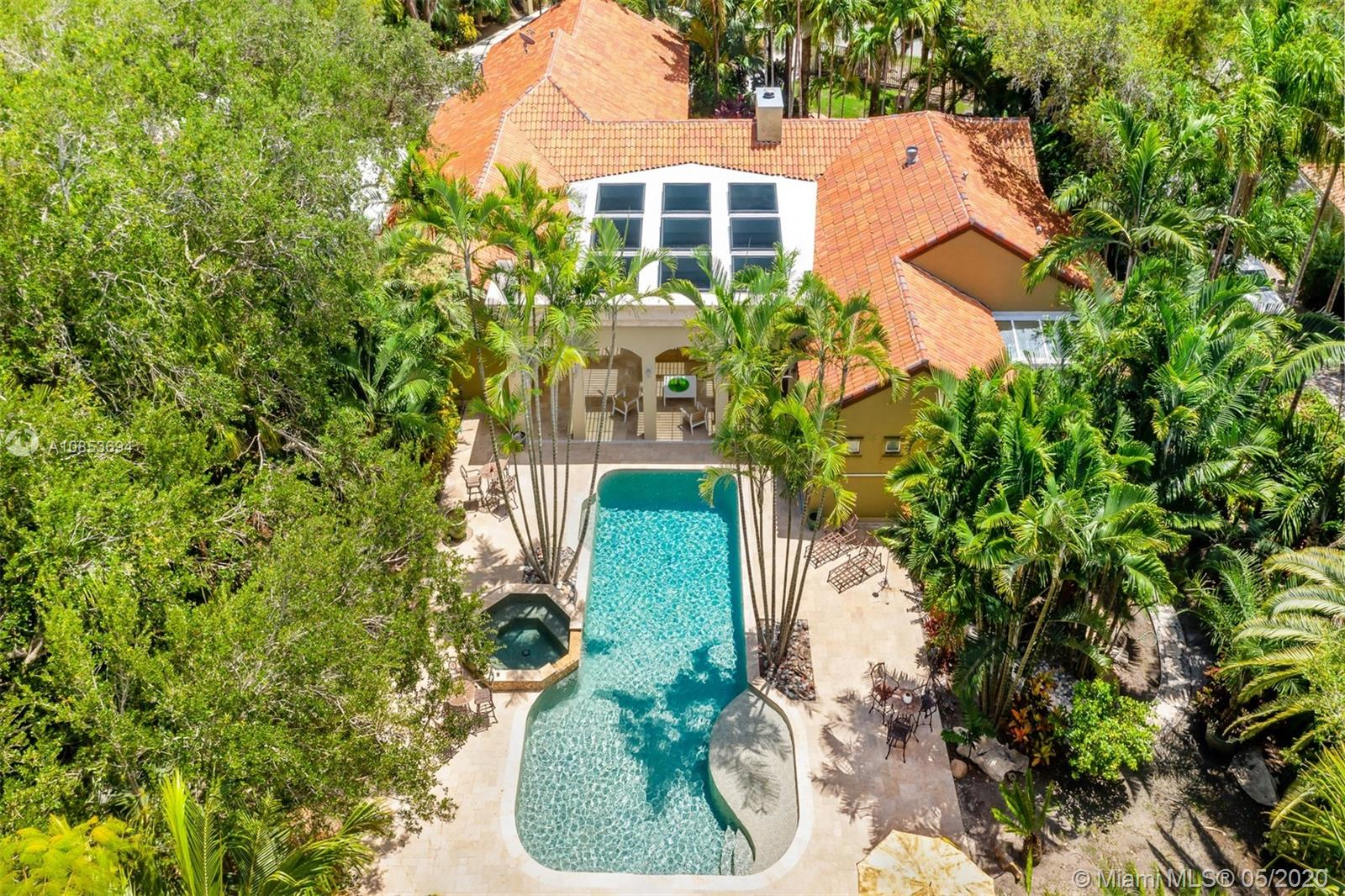 7231  Sunset Dr  For Sale A10853694, FL