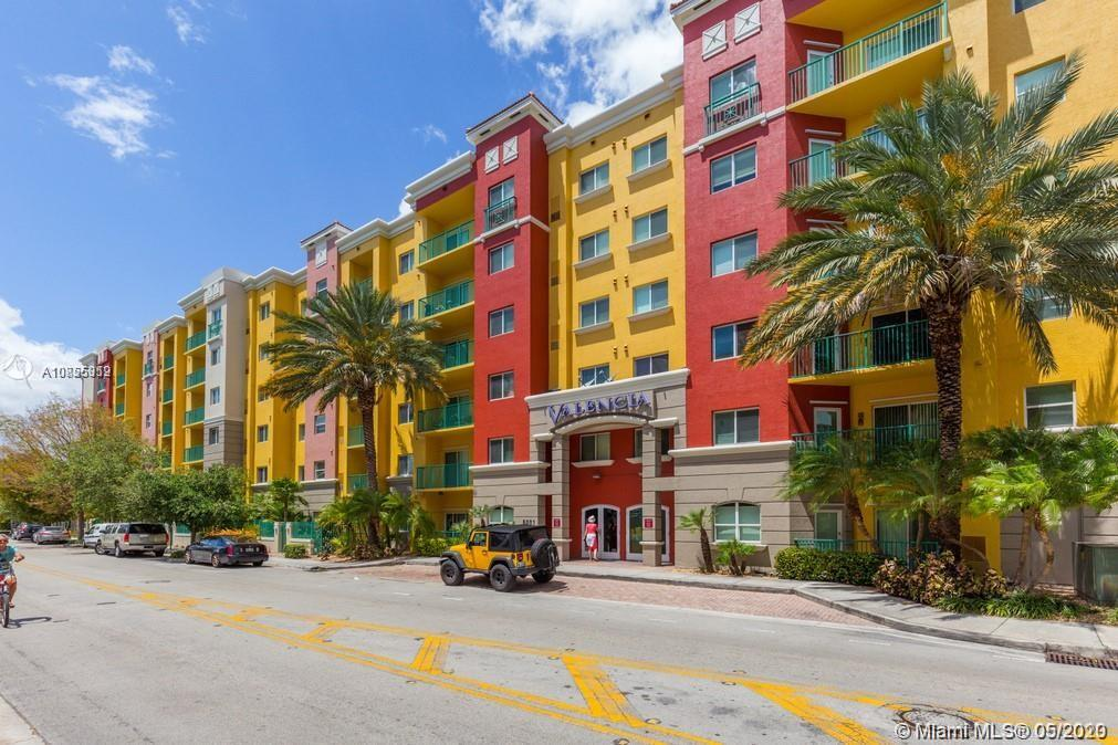 6001 SW 70th St #451 For Sale A10855312, FL