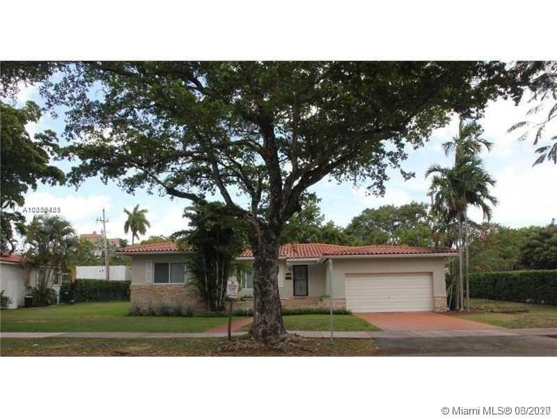 340  Candia Ave  For Sale A10855425, FL