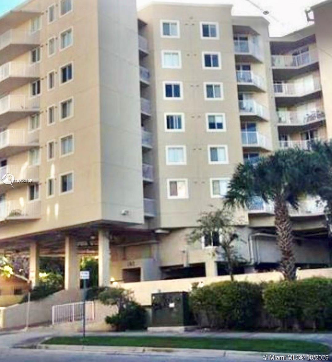 102 SW 6th Ave #507 For Sale A10855452, FL