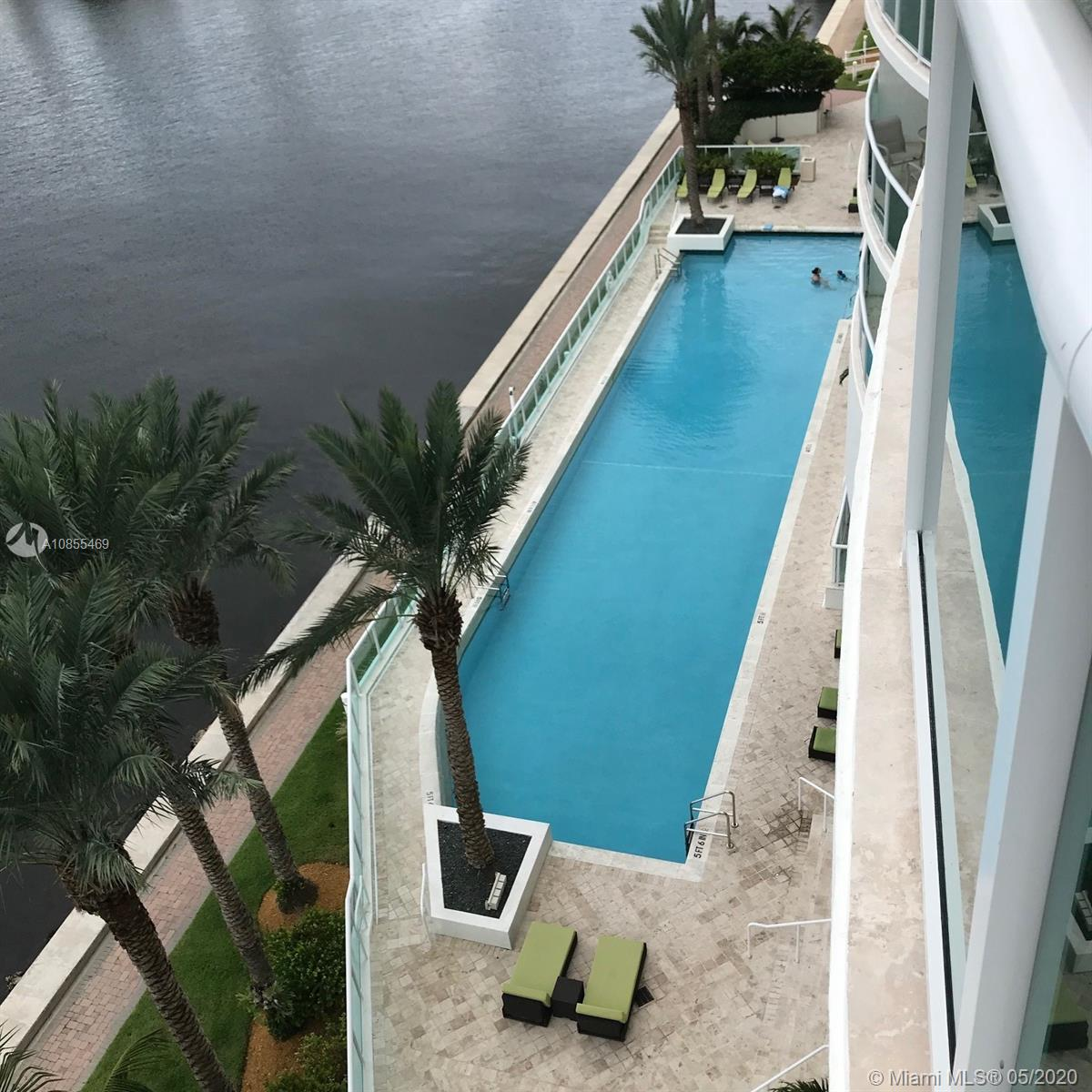 20201 E Country Club Dr #703 For Sale A10855469, FL