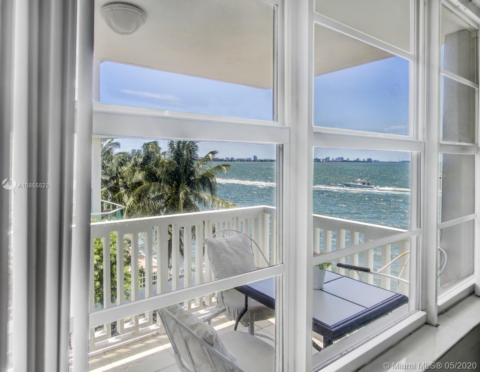 2016  Bay Dr #307 For Sale A10855523, FL